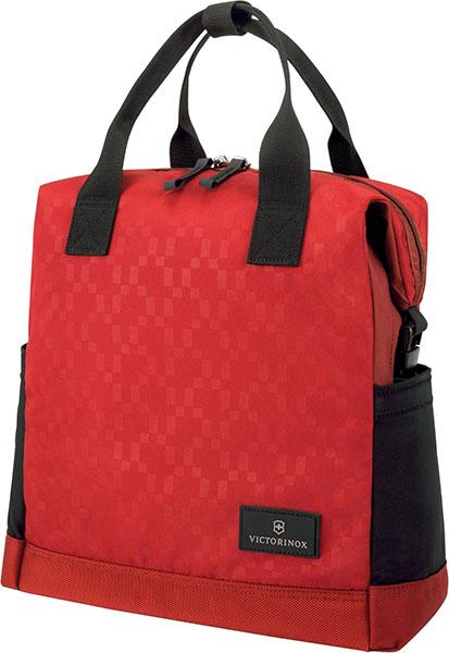 Кожаные сумки Victorinox 32389103