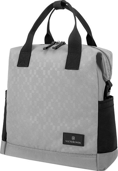 Кожаные сумки Victorinox 32389104