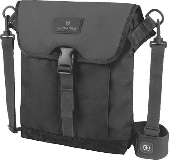 Кожаные сумки Victorinox 32389201