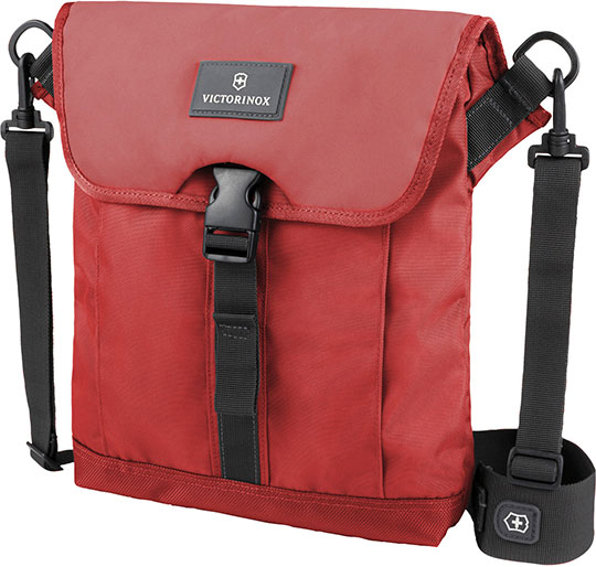 Кожаные сумки Victorinox 32389203