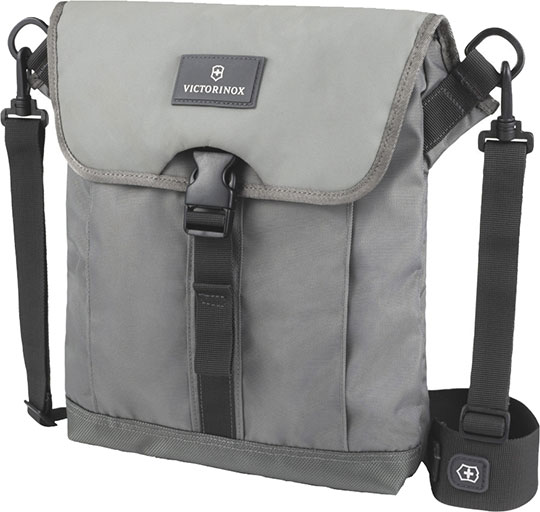 Кожаные сумки Victorinox 32389204
