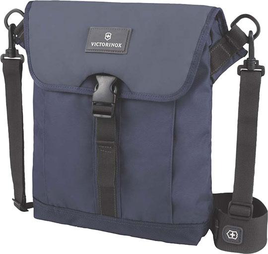 Кожаные сумки Victorinox 32389209