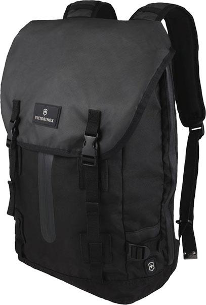 Рюкзаки Victorinox 32389401 рюкзак victorinox altmont3 0 deluxe backpack 17 цвет черный 32388001