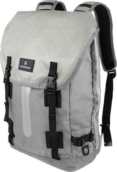 Рюкзаки Victorinox 32389404 рюкзак victorinox altmont3 0 deluxe backpack 17 цвет черный 32388001