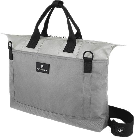 Кожаные сумки Victorinox 32389504