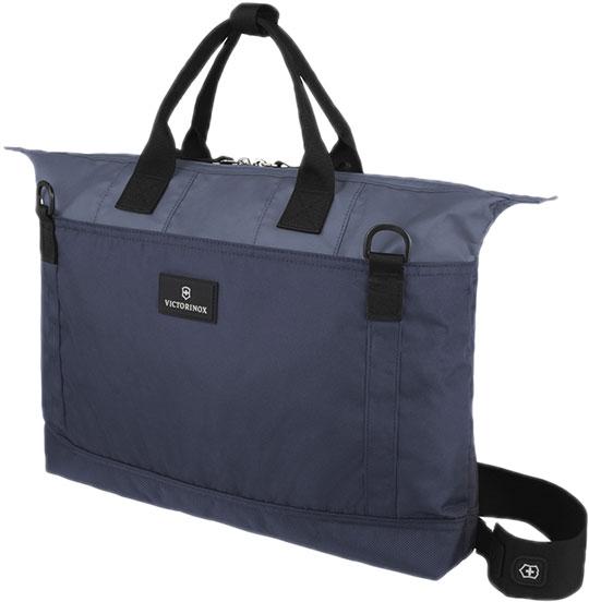 Кожаные сумки Victorinox 32389509