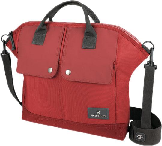 Кожаные сумки Victorinox 32389603