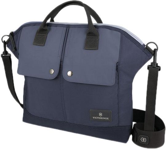 Кожаные сумки Victorinox 32389609