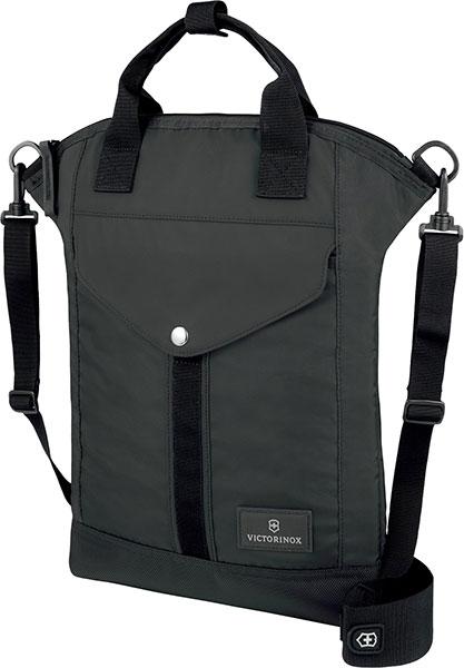 Кожаные сумки Victorinox 32389701
