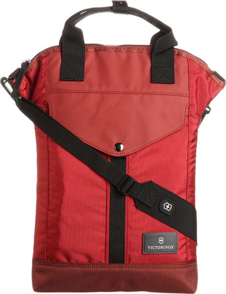 Кожаные сумки Victorinox 32389703