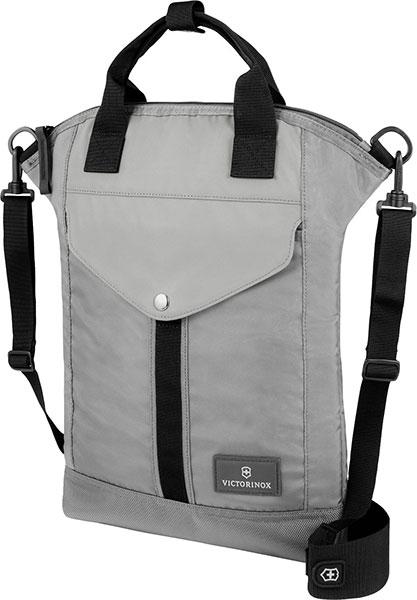 Кожаные сумки Victorinox 32389704