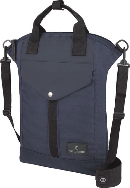 Кожаные сумки Victorinox 32389709