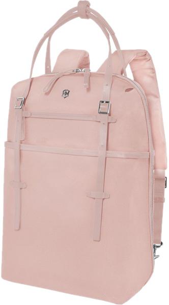 цена Кожаные сумки Victorinox 601771 онлайн в 2017 году