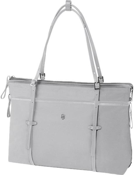 Кожаные сумки Victorinox 601775 кожаные сумки victorinox 601776