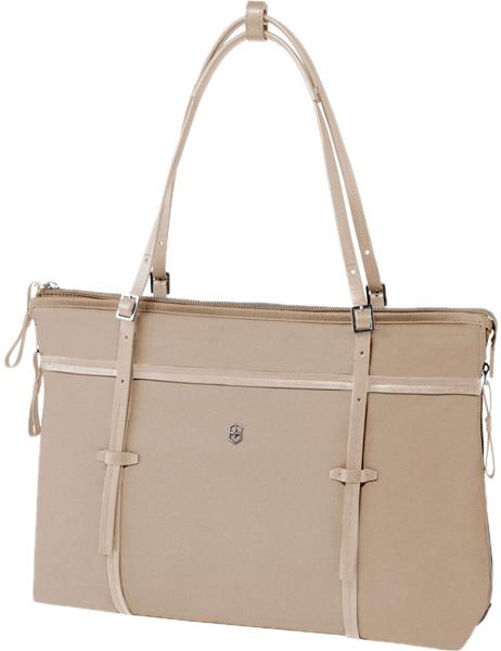 Кожаные сумки Victorinox 601776 лазерный нивелир ada cube mini green home edition [а00498]