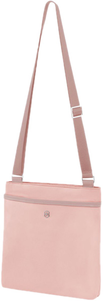 Кожаные сумки Victorinox 601777