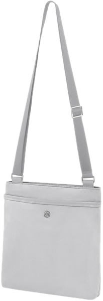 Кожаные сумки Victorinox 601778