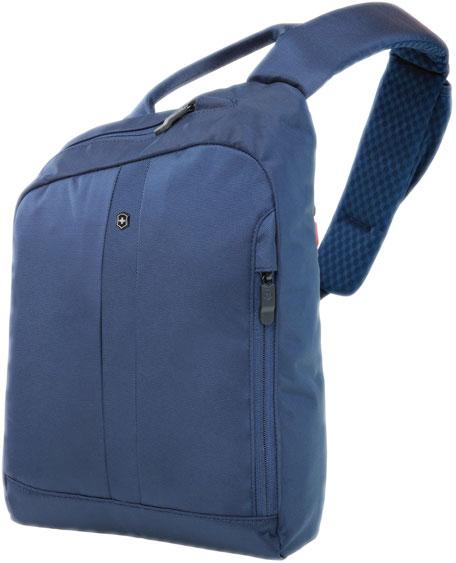 Рюкзаки Victorinox 601797 рюкзаки zipit рюкзак shell backpacks