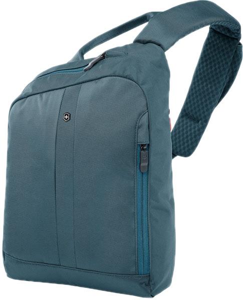 Рюкзаки Victorinox 601798 рюкзаки zipit рюкзак shell backpacks
