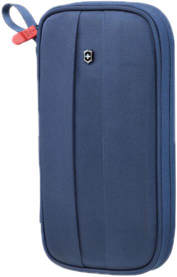 Кошельки бумажники и портмоне Victorinox 601799 кошельки бумажники и портмоне victorinox 31372001