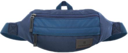 Кожаные сумки Victorinox 601811