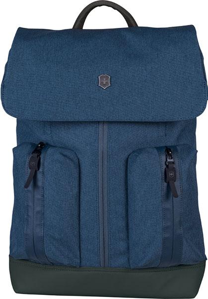 Рюкзаки Victorinox 602145 рюкзаки zipit рюкзак shell backpacks