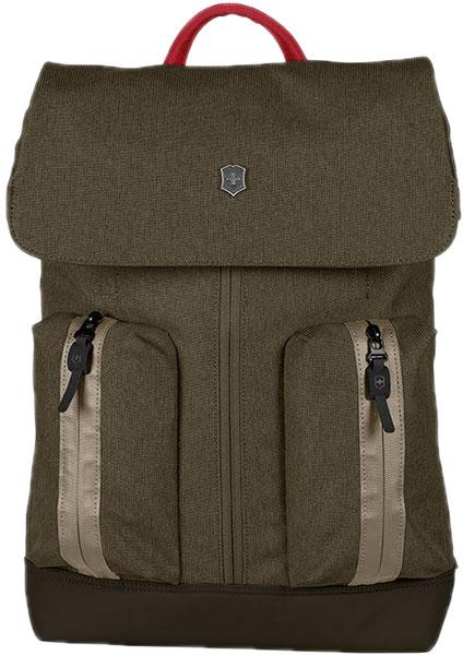 Рюкзаки Victorinox 602146 рюкзаки zipit рюкзак shell backpacks