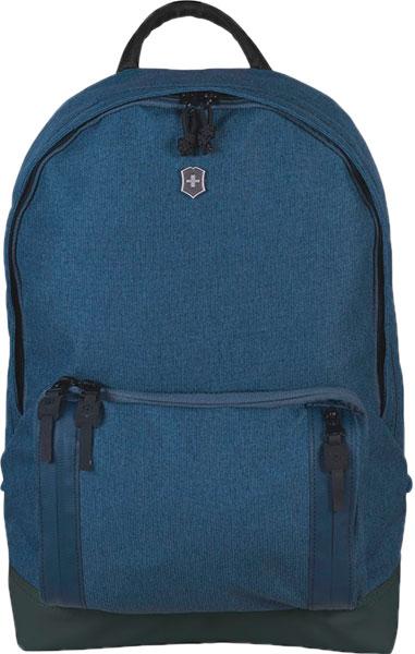 Рюкзаки Victorinox 602149 рюкзаки zipit рюкзак shell backpacks