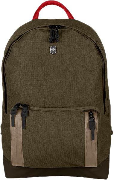 Рюкзаки Victorinox 602150 рюкзаки zipit рюкзак shell backpacks