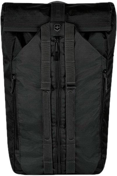 Рюкзаки Victorinox 602635 рюкзак victorinox рюкзак altmont 32389004