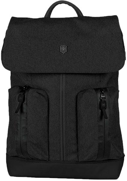 Рюкзаки Victorinox 602642 рюкзак victorinox altmont 3 0 slimline 30 18 48 см черный