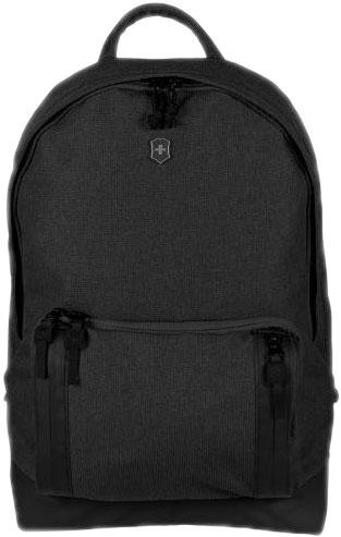 Рюкзаки Victorinox 602644 рюкзаки zipit рюкзак shell backpacks