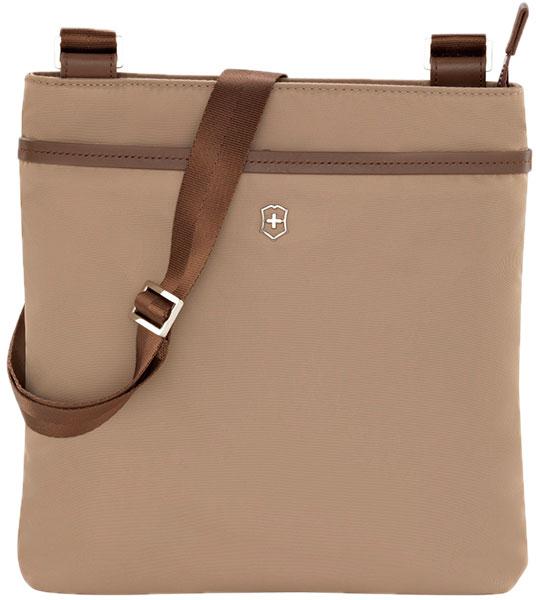 Кожаные сумки Victorinox 604853 кожаные сумки victorinox 601776