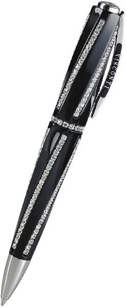 Ручки Visconti V37502