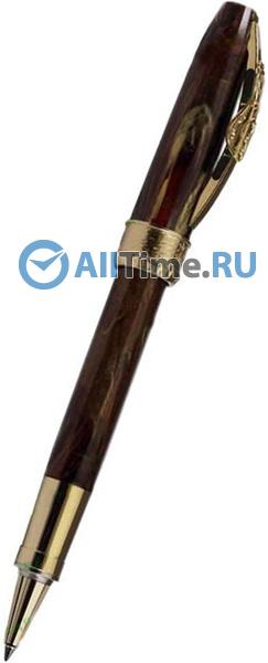 Ручки Visconti V66770