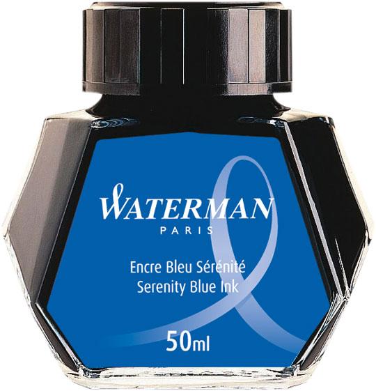 Ручки Waterman S0110720