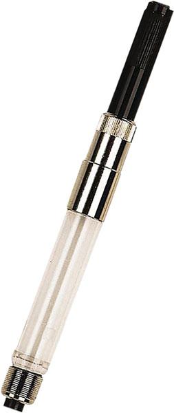 Ручки Waterman S0112881