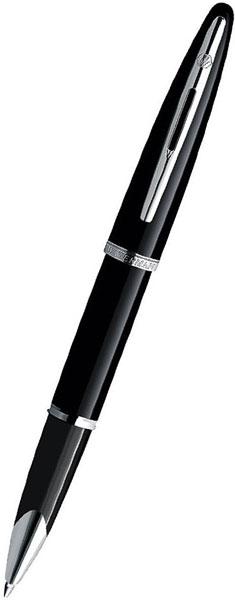 Ручки Waterman S0293940 ручка waterman s0952360