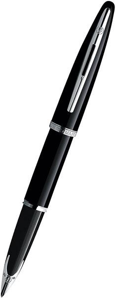 Ручки Waterman S0293970
