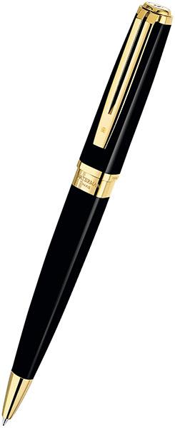 Ручки Waterman S0636960