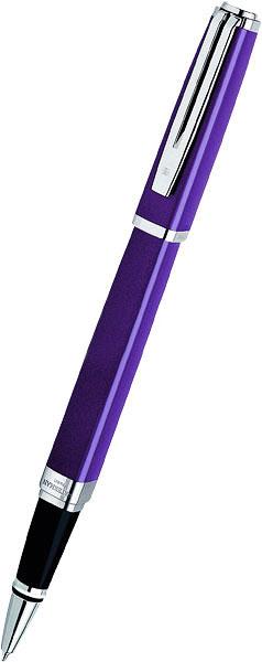 Ручки Waterman S0637150