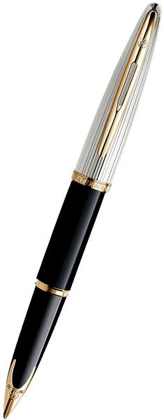 Ручки Waterman S0699920