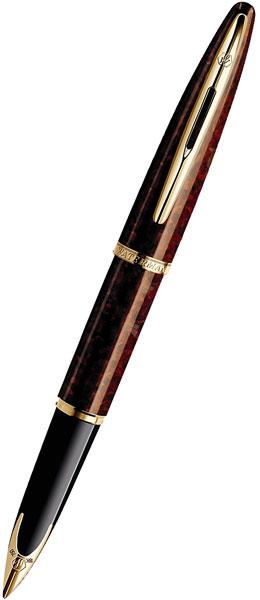 Ручки Waterman S0700860