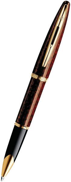 Ручки Waterman S0700920