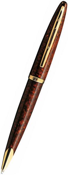 Ручки Waterman S0700940 waterman шариковая ручка waterman s0700940
