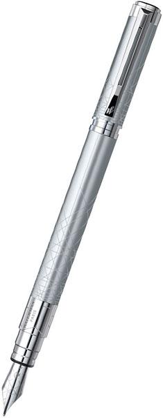 Ручки Waterman S0831220