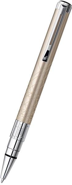 Ручки Waterman S0831460 waterman шариковая ручка waterman s0831460