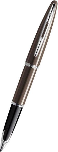 Ручки Waterman S0839700 ручка waterman s0952360