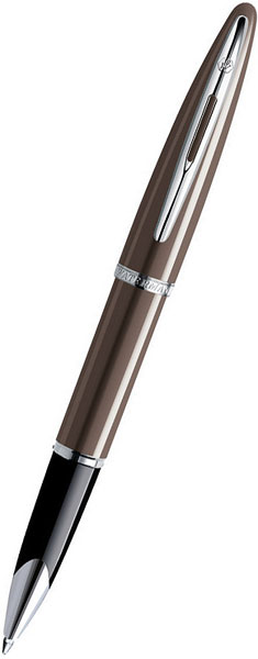 Ручки Waterman S0839730 ручка waterman s0952360
