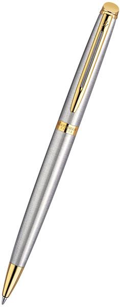 Ручки Waterman S0920370